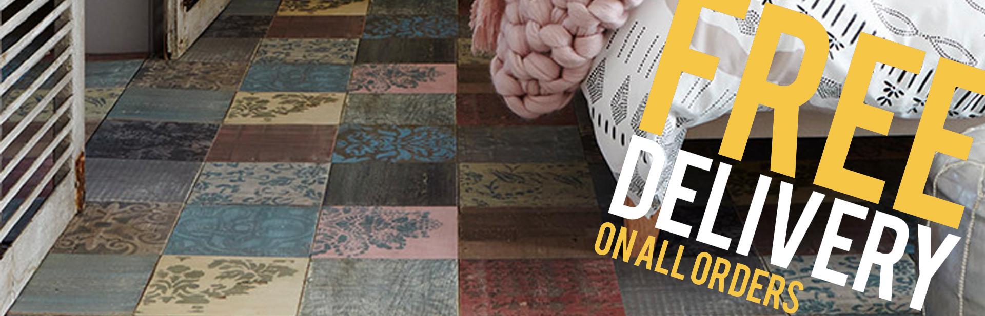 Flooring Uk Abstract Styles Of Luxury Vinyl Flooring
