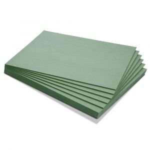 XPS Foam Wood & Laminate Flooring Underlay (9.76m2)