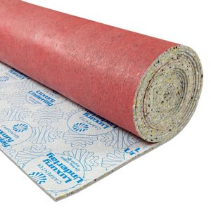 Elite Quality Carpet Underlay 12mm Thickness