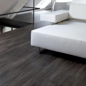 Berry Alloc PureLoc Pro Click Vinyl Flooring Lava Oak 3181-3028