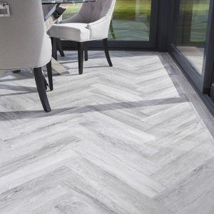 Flooring Uk Signature Select Parquet Herringbone Luxury