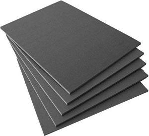 XPS Foam Wood & Laminate Flooring Underlay (9.76m2)
