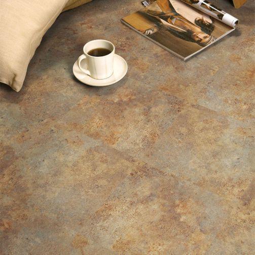 Polyflor Camaro 2301 Romano Stone Luxury Vinyl Flooring