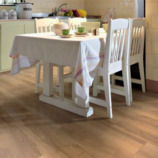 Polyflor Camaro Loc 3431 Apple Tree Click Vinyl Flooring