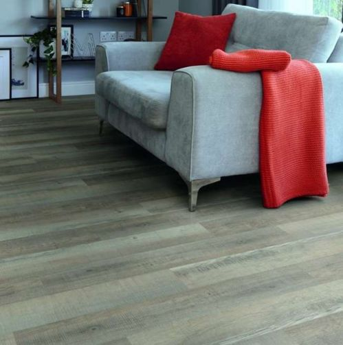 Polyflor Colonia 4439 Hampton Oak