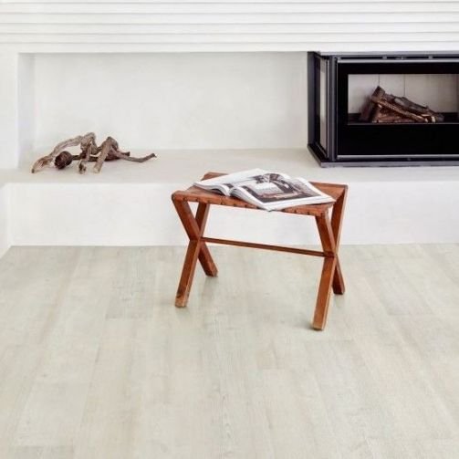 TLC Loc Click Vinyl Flooring 5731 Chalked Oak