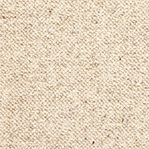 Auckland Wool Berber Carpet Sable