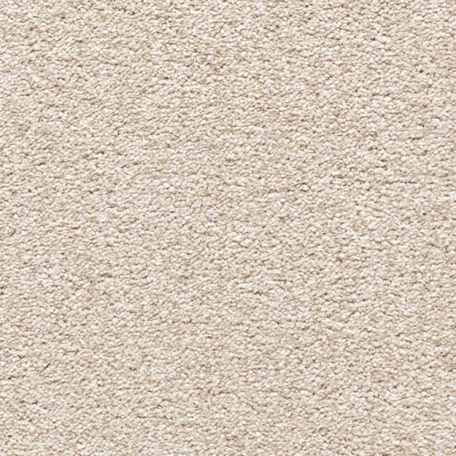 Boston Saxony Carpet Linen