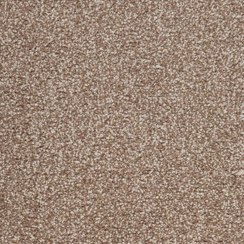 Boston Saxony Carpet Suede