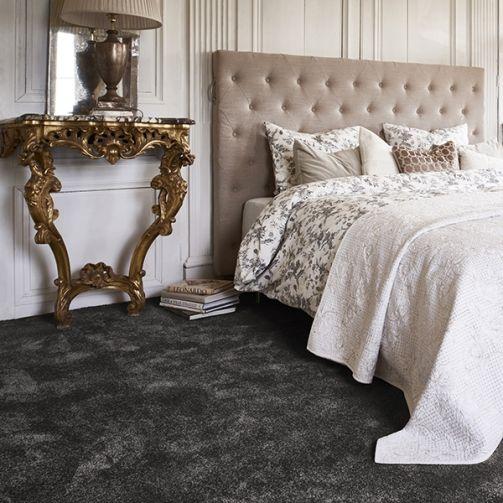 iSense Discretion 99 Anenome Carpet by Associated Weavers