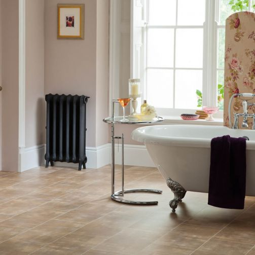 Polyflor Colonia 4533 Glazed Metalstone