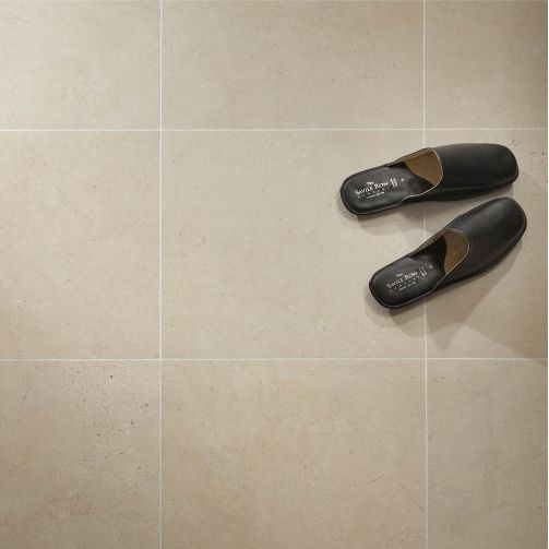 Polyflor Colonia 4536 Natural Limestone
