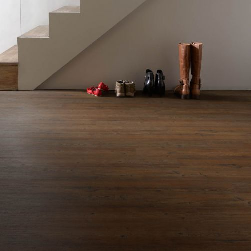 Polyflor Colonia 4437 Kings Oak