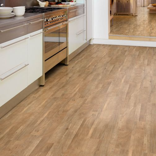 Polyflor Colonia 4401 Mountain Alder