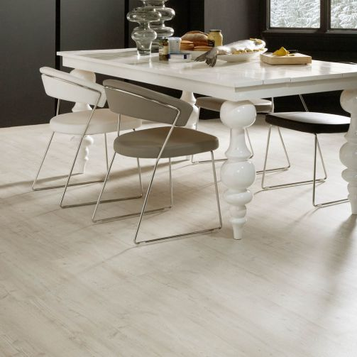 Polyflor Colonia 4436 Nordic White Oak
