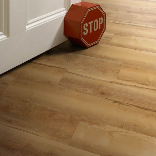 Polyflor Colonia 4431 Oxford Maple