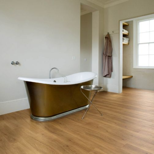 Polyflor Colonia 4434 Schoolhouse Oak