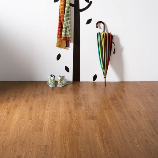 Polyflor Colonia 4411 Woodland Oak