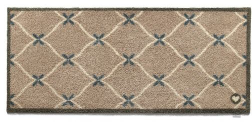 Hug Rug Washable Door Mat - Home 14 Runner