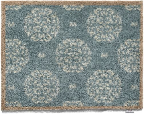 Hug Rug Washable Door Mat - Home 15