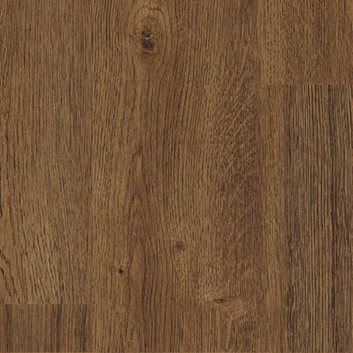 Karndean Knight Tile KP102 Mid Brushed Oak Luxury Vinyl Flooring