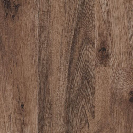 Karndean Knight Tile KP38 Tudor Oak Luxury Vinyl Flooring