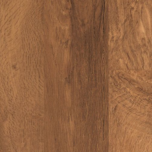 Karndean Knight Tile KP67 Aran Oak Luxury Vinyl Flooring