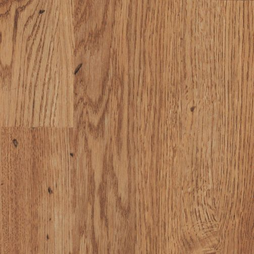 Karndean Knight Tile KP91 Victorian Oak Luxury Vinyl Flooring