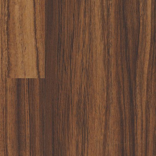 Karndean Knight Tile KP93 Native Koa Luxury Vinyl Flooring