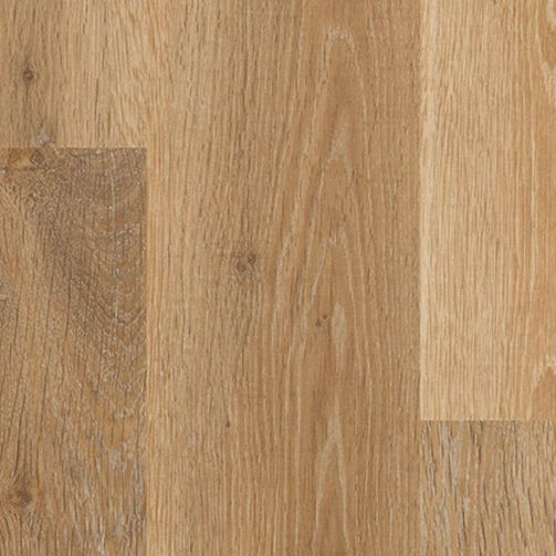 Karndean Knight Tile KP94 Pale Limed Oak Luxury Vinyl Flooring