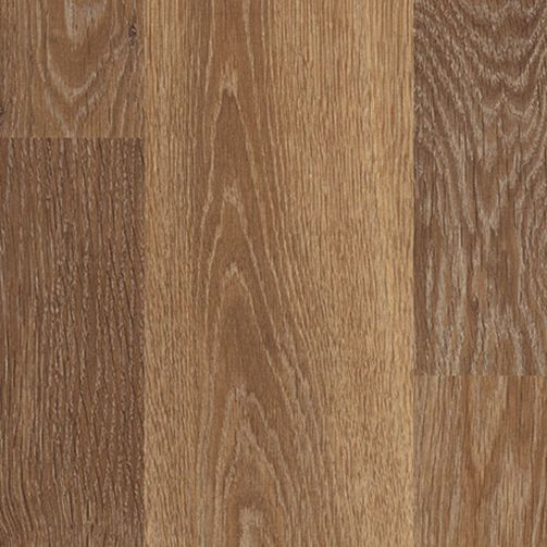 Karndean Knight Tile KP96 Mid Limed Oak Luxury Vinyl Flooring