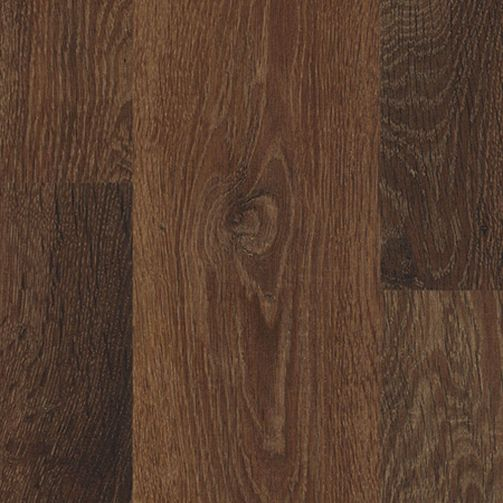 Karndean Knight Tile KP98 Aged Oak Luxury Vinyl Flooring