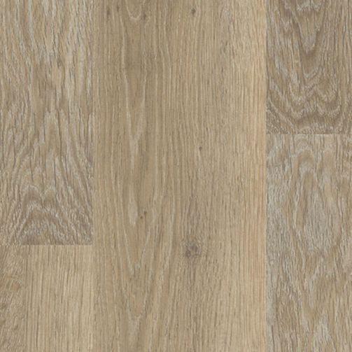 Karndean Knight Tile KP99 Lime Washed Oak Luxury Vinyl Flooring