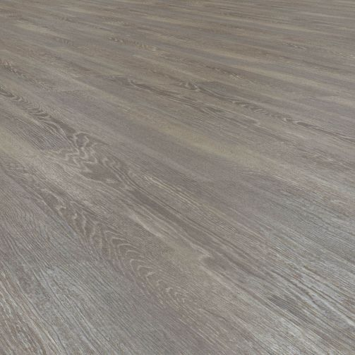 Naturelle Design Flooring Grey Mountain Oak Luxury Vinyl Flooring