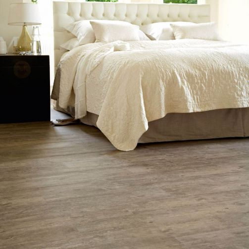 Polyflor Camaro 2233 Smoked Brushed Elm Luxury Vinyl Flooring