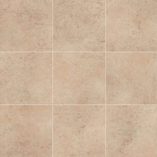 Karndean Knight Tile ST10 Damas Stone Luxury Vinyl Flooring