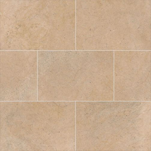 Karndean Knight Tile ST11 York Stone Luxury Vinyl Flooring