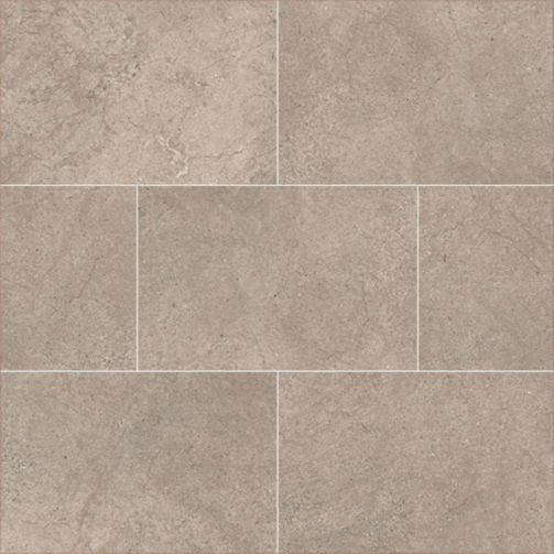 Karndean Knight Tile ST13 Portland Stone Luxury Vinyl Flooring