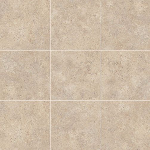Karndean Knight Tile ST5 Soapstone Luxury Vinyl Flooring