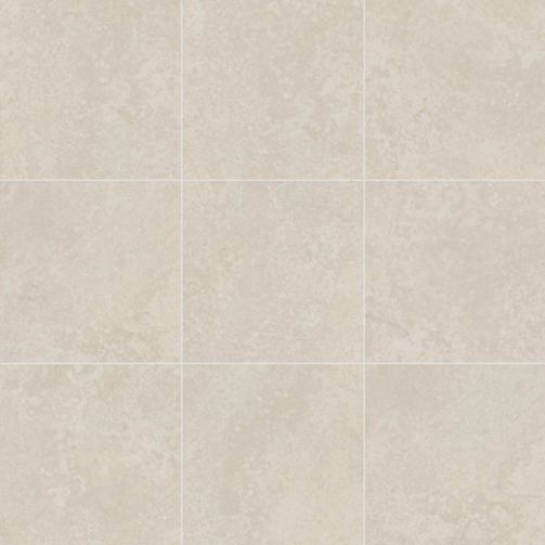 Karndean Knight Tile ST8 Balin Stone Luxury Vinyl Flooring