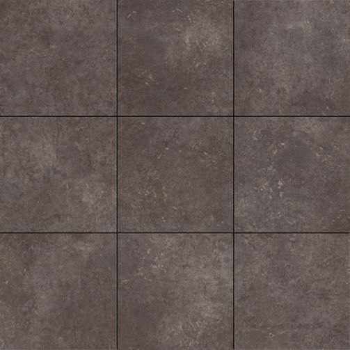 Karndean Knight Tile T100 Orkney Luxury Vinyl Flooring