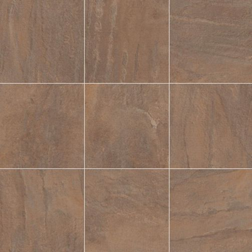 Karndean Knight Tile T101 Jura Luxury Vinyl Flooring