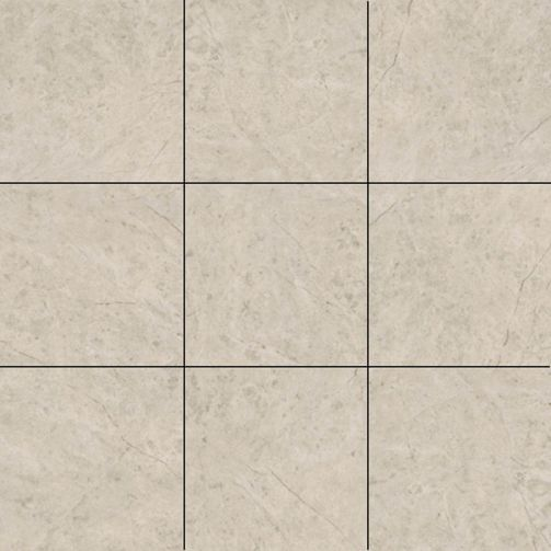 Karndean Knight Tile T98 Cara Luxury Vinyl Flooring