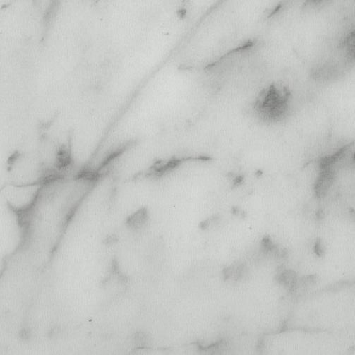 Naturelle Luxury Vinyl Tile White Marble