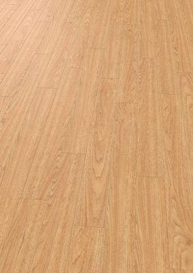 Polyflor Bevelline 2974 American Oak