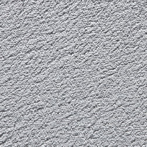 Lifestyle Floors Amour Carpet 935 Silvia
