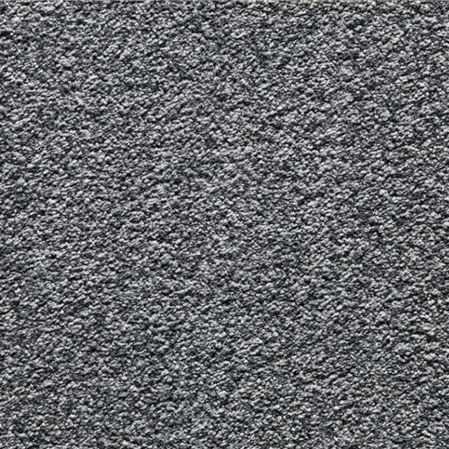 Amalfi Saxony Carpet Anthracite