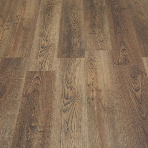 Naturelle Click Vinyl Antique Oak Luxury Vinyl Flooring