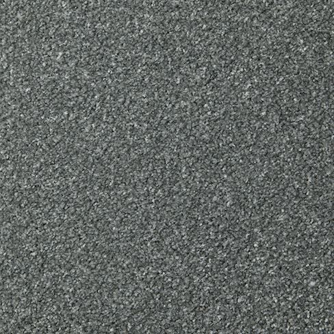 Cormar Apollo Plus Rainstorm Carpet
