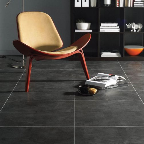 Polyflor Camaro 2339 Atlantic Slate Luxury Vinyl Flooring